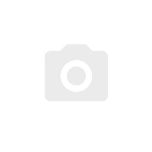 Bosch Entfernungsmesser Glm 30 : Stober online shop laser entfernungsmesser glm bosch