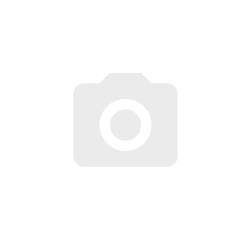 LED ChannelLine J opal L 3000 mm, Profil