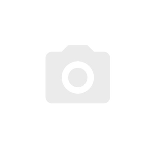 stober online-shop » ladenband 3335/3336, 3335 gekröpft, edelstahl